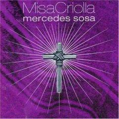 misacriolla.jpg