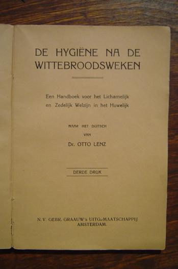 higiene2.jpg