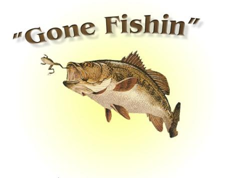 gone_fishin.jpg