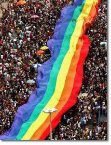 GayPrideRio